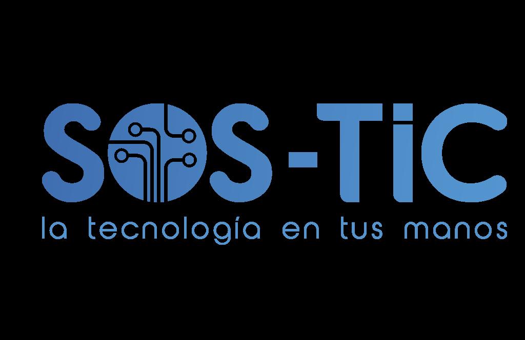 LOGO-SOS-TIC-1024x664