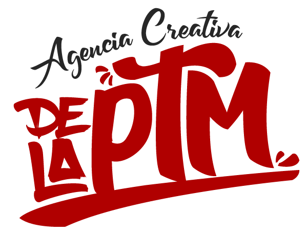 cropped-PTM-Logo-0010000-1.png